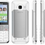 Nokia C5 Price in Bangladesh