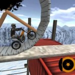 Trial Xtreme winter Edition