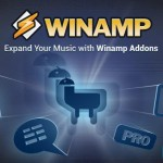Winamp For Android