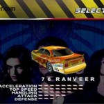 Download Race 2 Movie Games APK