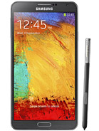 samsung galaxy note 3 price in bangladesh