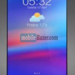 Samsung Galaxy S5 Upcoming Features