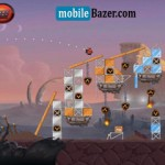 Free Download Angry Birds Star Wars 2