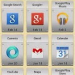 Apps to SD APK