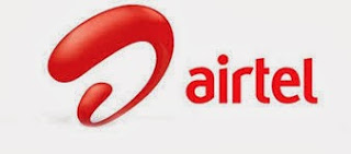 Free 3G internet use airtel SIM (update 2014)