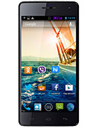 Micromax Canvas Kinght