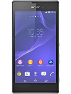 sony xperia t3 ultra price in bangladesh