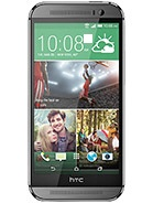 HTC One M8 Price in Bangladesh