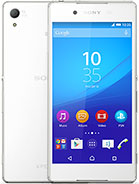 Sony Xperia Z4 PRICE IN BANGLADESH