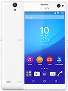 Sony Xperia C4 Dual Price in Bangladesh
