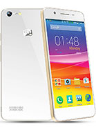Micromax Canvas HUE PRICE IN BANGLADESH