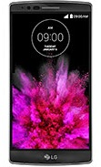 LG G Flex2 Price in Bangladesh