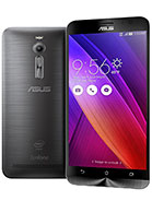 asus-zenfone-2-PRICE IN BANGLADESH