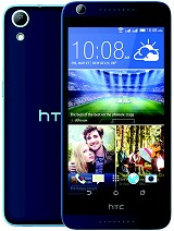 HTC Desire 626G+ price in bangladesh