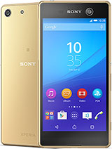 you're sony xperia m5 price in bangladesh fact may make