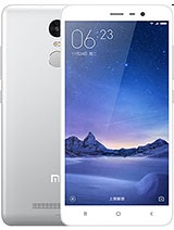 Xaomi Redmi Note 3 Price in Bangladesh