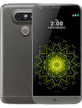lg-g5-price-in-bangladesh