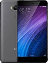 Xiaomi Redmi 4 Prime price in Bangladesh