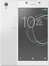 Sony Xperia L1 PRICE IN BANGLADESH