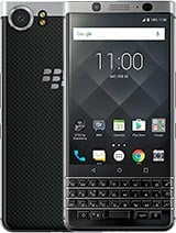 BlackBerry Keyone Price in Bangladesh
