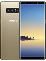 Samsung Galaxy Note8 PRICE IN BANGLADESH