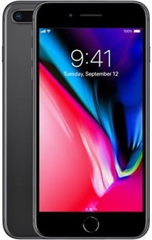 Apple iPhone 8 Plus Price in Bangladesh