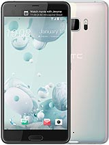 HTC U Ultra Price in Bangladesh