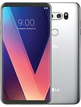 LG V30 Price in Bangladesh
