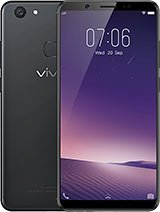 Vivo v7 Plus Price in Bangladesh