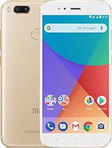 Xiaomi Mi A1 (5X) Price in Bangladesh and Full Specification
