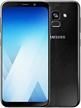 Samsung Galaxy A5 (2018) Price in Bangladesh