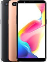 Oppo R11s Plus price in bangladesh