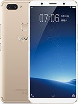 Vivo X20 price in bangladesh