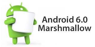 Android Marshmallow or 6.0 features-