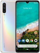 Xiaomi Mi A3 price in bd