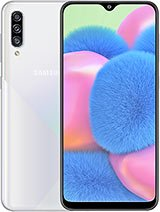 Samsung Galaxy A30s Price in bd
