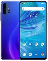 infinix-hot-8-pro price in bd