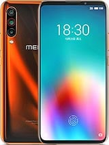 Meizu 16T Price in Bangladesh and Full Specification