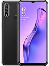 Oppo A8 Price in Bangladesh