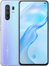 Vivo X30 Pro PRICE IN BANGLADESH