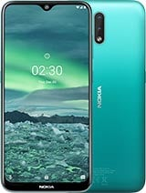 Nokia 2.3 Price in Bangladesh and Full Specification