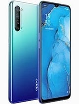 Oppo Reno3 Price in Bangladesh and Full Specification