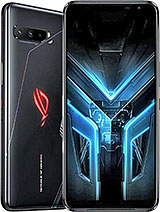 Asus ROG Phone 3 Price in Bangladesh