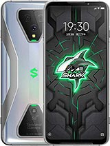 Xiaomi Black Shark 3 Price in Bangladesh