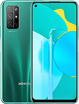 Honor 30S Price in Bangladesh