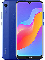 Honor 8A 2020 Price in Bangladesh
