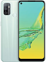 Oppo A32 Price in Bangladesh