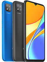 Xiaomi Redmi 9C NFC Price in Bangladesh