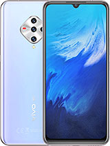 vivo-x50e-5g price in Bangladesh