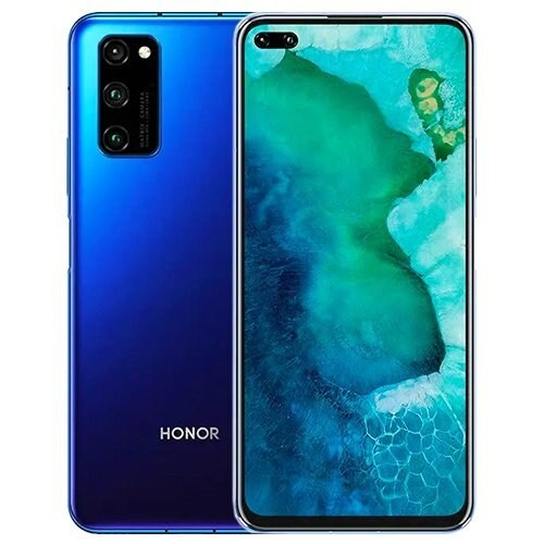 Honor View30 Pro Price in Bangladesh